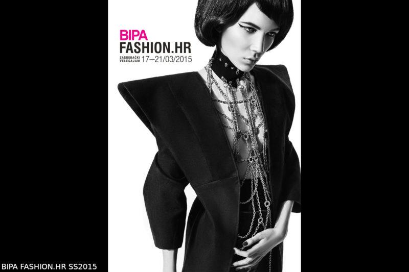 BIPA FASHION.HR SS2015