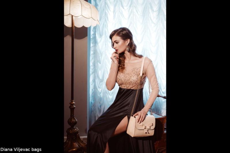 Diana Viljevac bags
